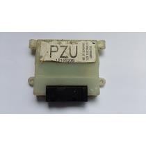 Modulo Velocidade S10 / Blazer 16185335 Pzu - Velocimetro