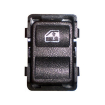 Interruptor Do Vidro Eletrico Monza/kadett/opala