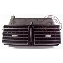 Difusor De Ar Central Do Painel Para Peugeot 307 2003 Á 2012