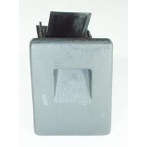 Cinzeiro Inferior Original Painel Gm S10 E Blazer 96 00