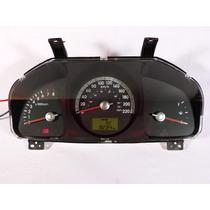 Kia Sportage 92 Painel Velocimetro Conta Giros Rpm ,,