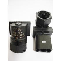 Sensor Velocidade Golf Passat Kombi 191919149e Original Novo