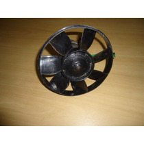 Motor Do Ventilador Original Interno Original Do Dodge