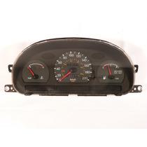 Kia Sephia Painel Velocimetro Conta Giros Rpm 160 ,,