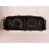 Mitsubishi Pajero Sport Painel Velocimetro Conta Giros 22 ,,
