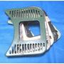 Grade Do Marcador De Combustível Para Vw Fusca - 1961 À 1970