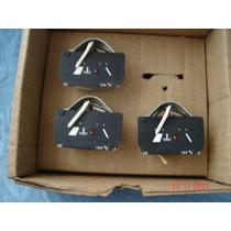 Marcador Temperatura Vw (gol,voyage,parati,saveiro) Original