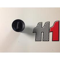 Botão Interruptor Farol Golf Beetle Passat Polo Bora Em 12x!