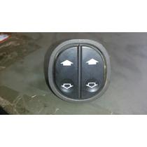 Interruptor Ford Ka