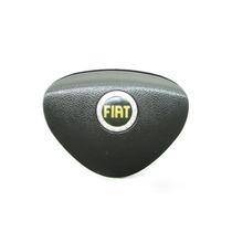 Tampa Botão Acionador Buzina Fiat Palio Strada Siena Orig