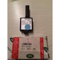 Receptor Land Rover Lr005209 Para Comando Radio/sensor Pneus