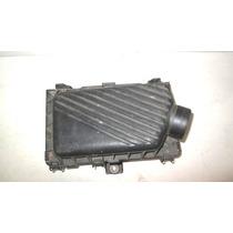 Caixa Filtro De Ar Gol Parati Turbo 377129609c