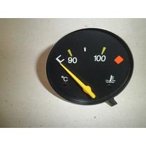 Relogio Temperatura Corsa Testado Com Garantia