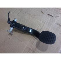 Krros - Pedal De Embreagem Fiat Stilo