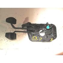 Pedal Acelerador Eletrônico Pedaleira Citroen Xsara