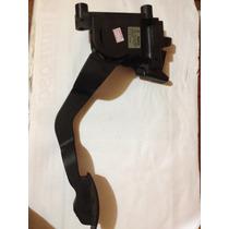 Pedal Acelerador Eletrônico Stilo