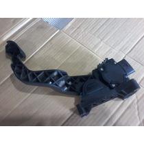Krros - Pedal Acelerador Eletrônico Stilo 0280752227
