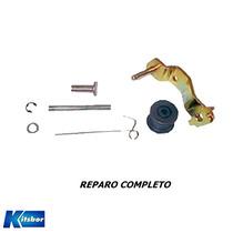 Reparo Do Pedal Acelerador Fusca Brasilia Variant Completo