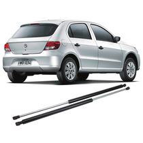 Amortecedor Porta Mala Traseira Vw Volkswagen Gol G5 Todos