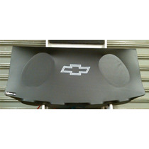 Tampão Trio Personalizado Astra Hatch 95 Ao 97
