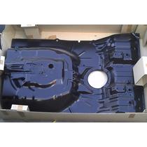 Assoalho Traseiro - Honda Civic 2007/2012