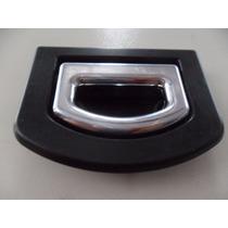 Dobradiça Fixação Bagagem Porta Mala Audi A3, Vw