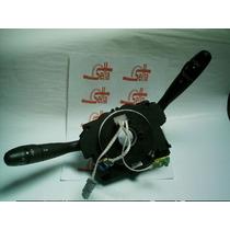 Chave De Seta Peugeot=206= 3x S/ Juros Somente Conserto