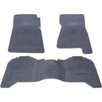 Ford Ka Borracha Tapetes Carros Personalizados