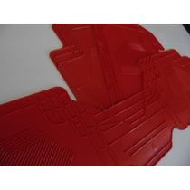Tapetes Automotivo Personalizados Coloridos Pvc Borracha