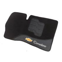 Tapete Carpete Personalizado Para Chevrolet Opala Comodoro
