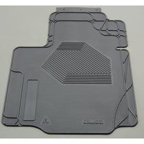 Tapete Borracha - Novo Chevrolet Prisma - *lançamento*