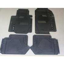 Tapete Borracha Pvc - Novo Vw Jetta 2013 ... 2014