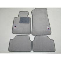 Tapete Carpete Personalizado Bmw M1 Ou Série 1 - Todas.