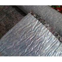 Feltro Adesivado - Protetor De Carpete Automotivo