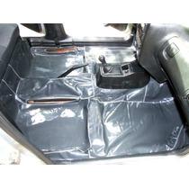 Tapete Protetor Do Carpete Feito De Vernilon (varios Modelo)