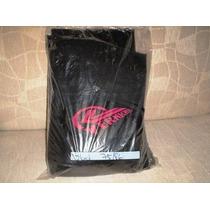 Forração Em Carpete -revestimento Interno /fusca