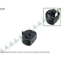 Cilindro Ignição Vectra /97 Astra /99 Todos (s/ Orelha)