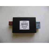 Modulo Conforto Central Alarme Peugeot Citroen 9657722780