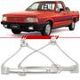 Máquina Vidro Ford Pampa 86 87 88 89 90 91 92 93 Mecânica