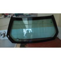 Vidro Vigia Fiat Blindex Verde-cod.46424664-e1 43r 001164.
