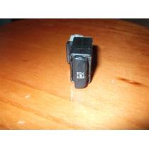Botão De Travas Do Vidro Do Polo 2005