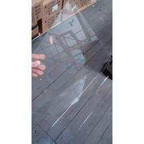 Vidro Porta Mb 1113/1313 Esq/dir Novo