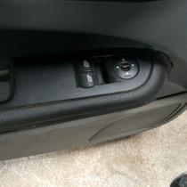 Botão Interruptor Vidro Elétrico D/ Esquerdo Ford Focus