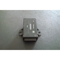 Modulo Trava Elétrica Gm Omega Corsa Vectra - Cod. 90457682