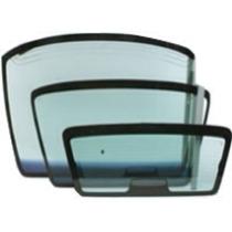 Parabrisa Traseiro Ford Edge 2014 Original, Portas E Oculo.