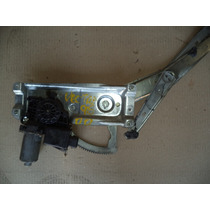 Maquina Vidro Vectra Dianteira Direita 93 94 95 96