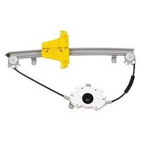 Maquina Vidro Eletrico Gol G5 4p Dianteiro P/ Bosch Esquerdo