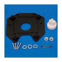 Kit Adaptável Lado Esquerdo/direiro Motor Carto Para Mabuchi