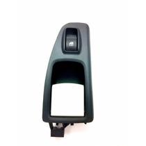 Botão Interruptor Vidro Eletrico Fiat Ideia Traseiro Ld