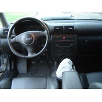 Volante Original Audi A3 2001/06 C/ Air Bag